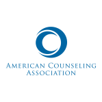 American-Counseling-Association-logo-square